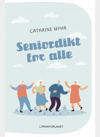 Seniordikt for alle