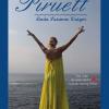 """""""Piruett"""" av Linda Susanne Krüger"""