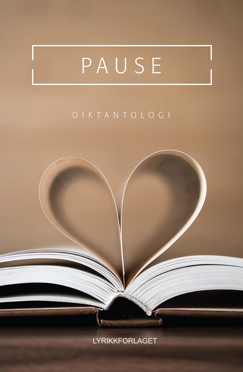 Pause (antologi)
