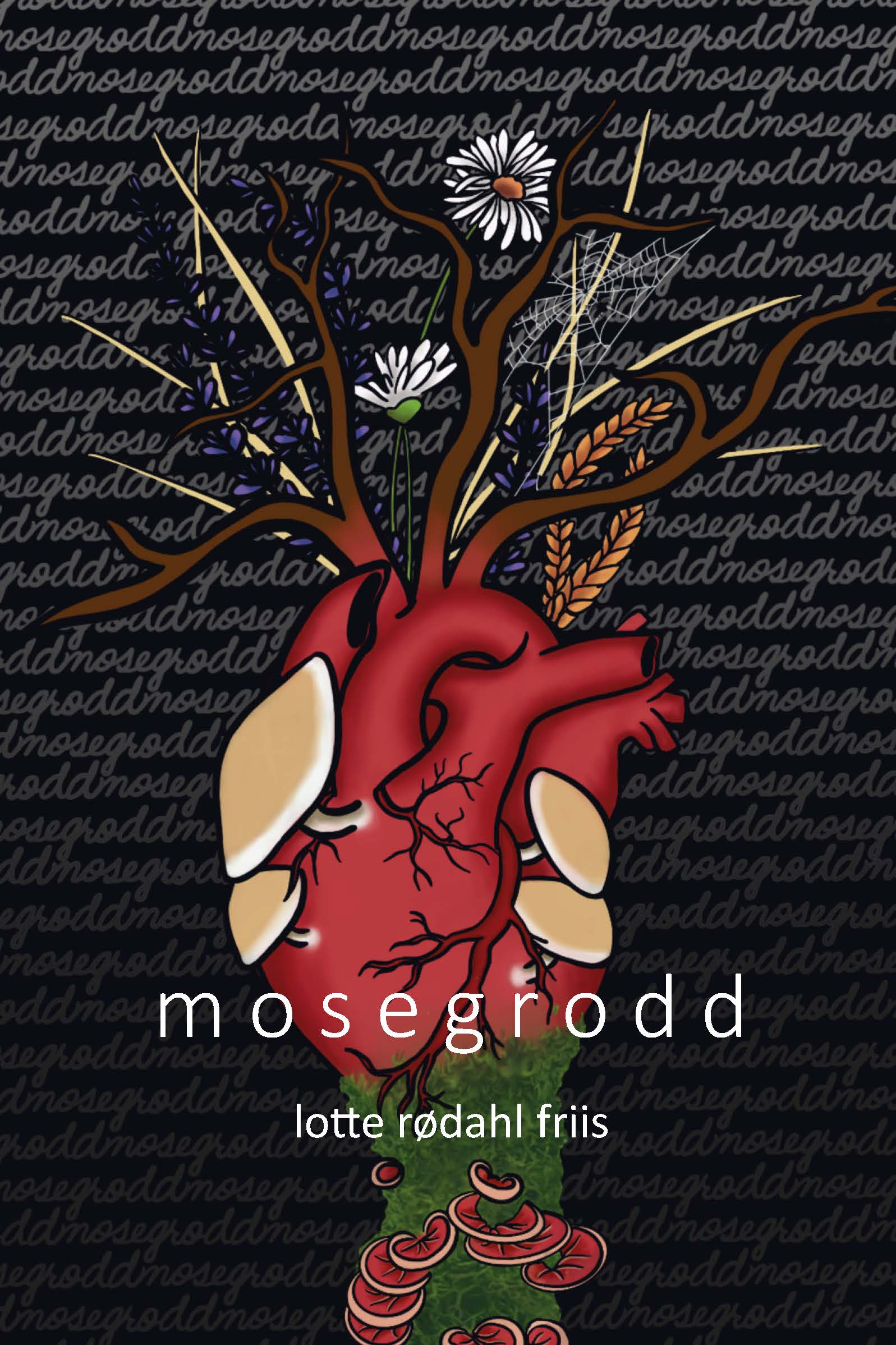 Mosegrodd