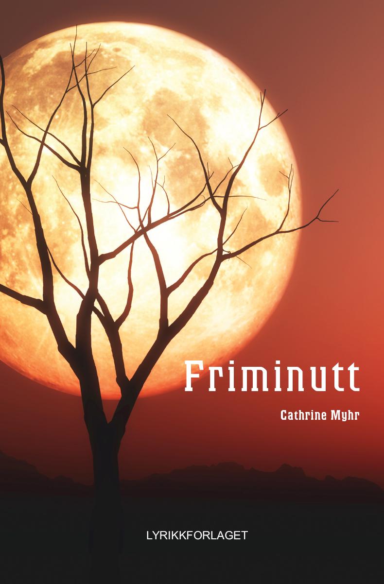 Friminutt